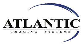 Atlantic Imaging Systems